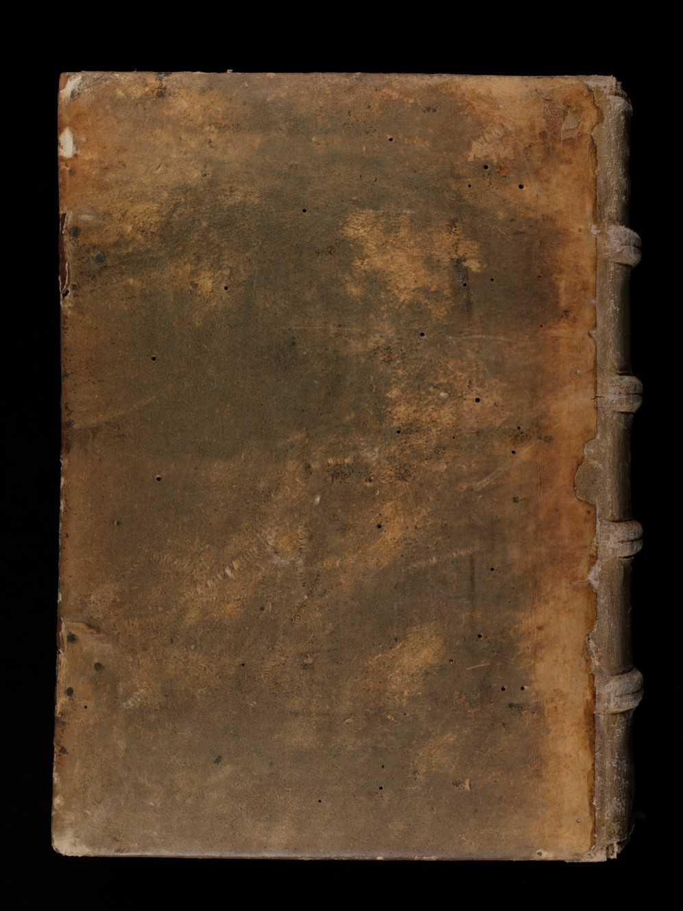 bindingC