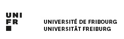 unifr_logo