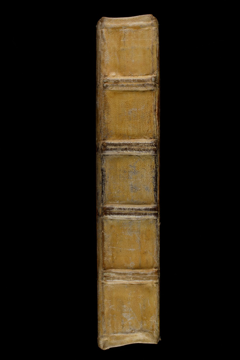 bindingB
