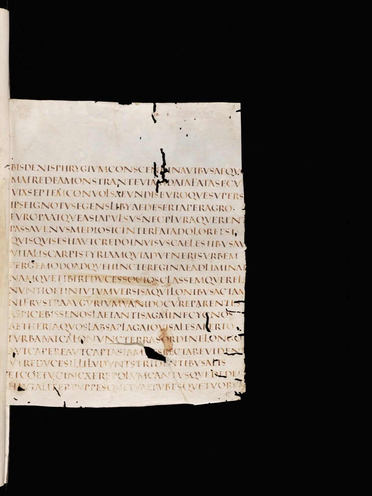 Cod. Sang. 1394, p. 7