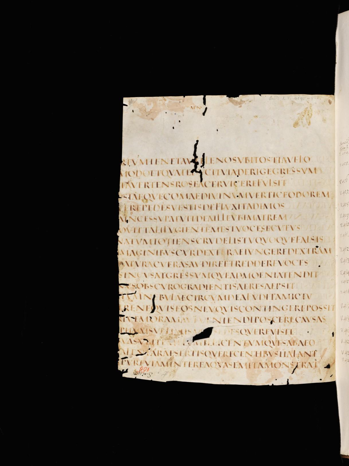 Cod. Sang. 1394, p. 8
