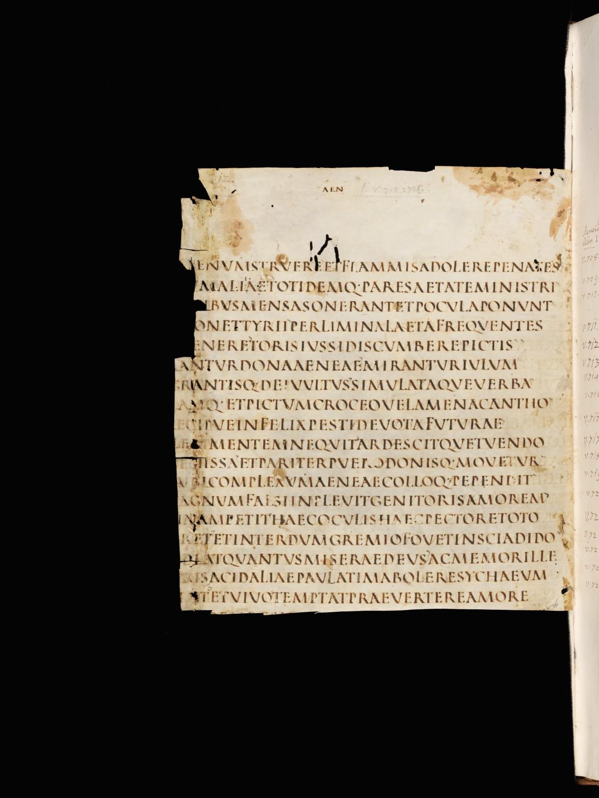 Cod. Sang. 1394, p. 12
