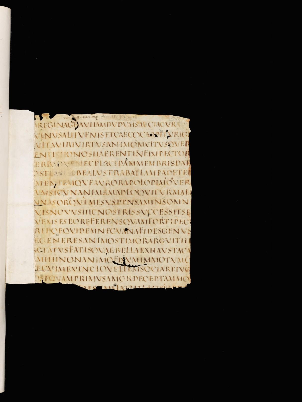 Cod. Sang. 1394, p. 27