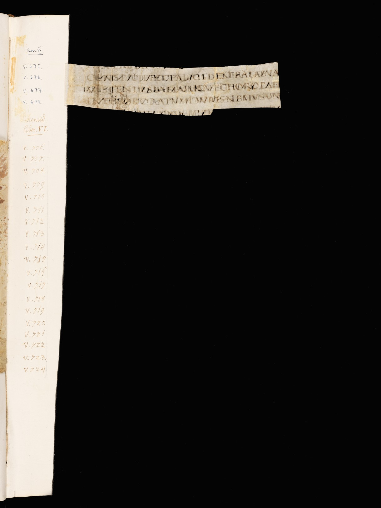 Cod. Sang. 1394, p. 32a