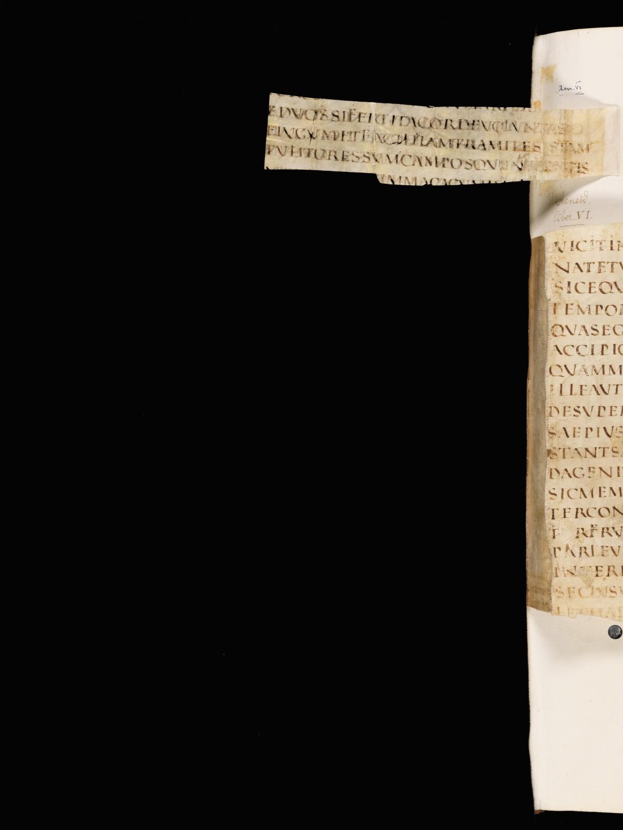 Cod. Sang. 1394, p. 32b