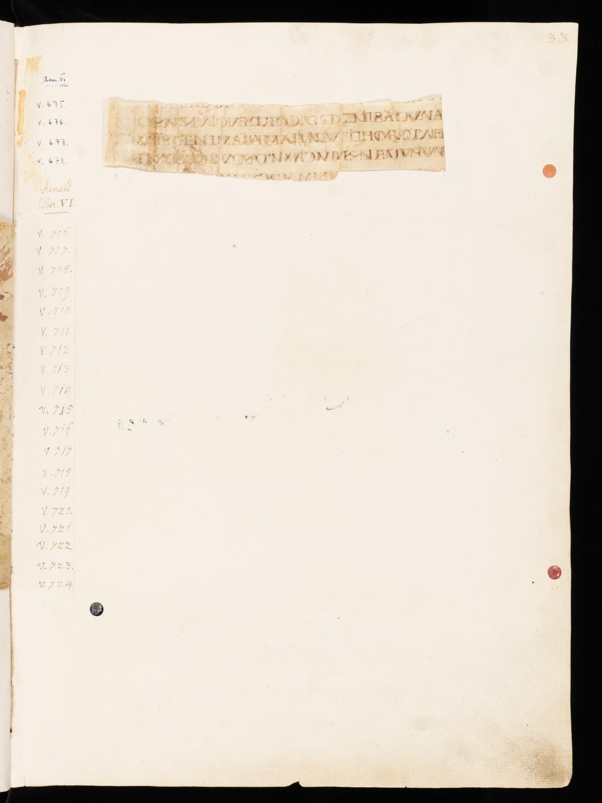 Cod. Sang. 1394, p. 33