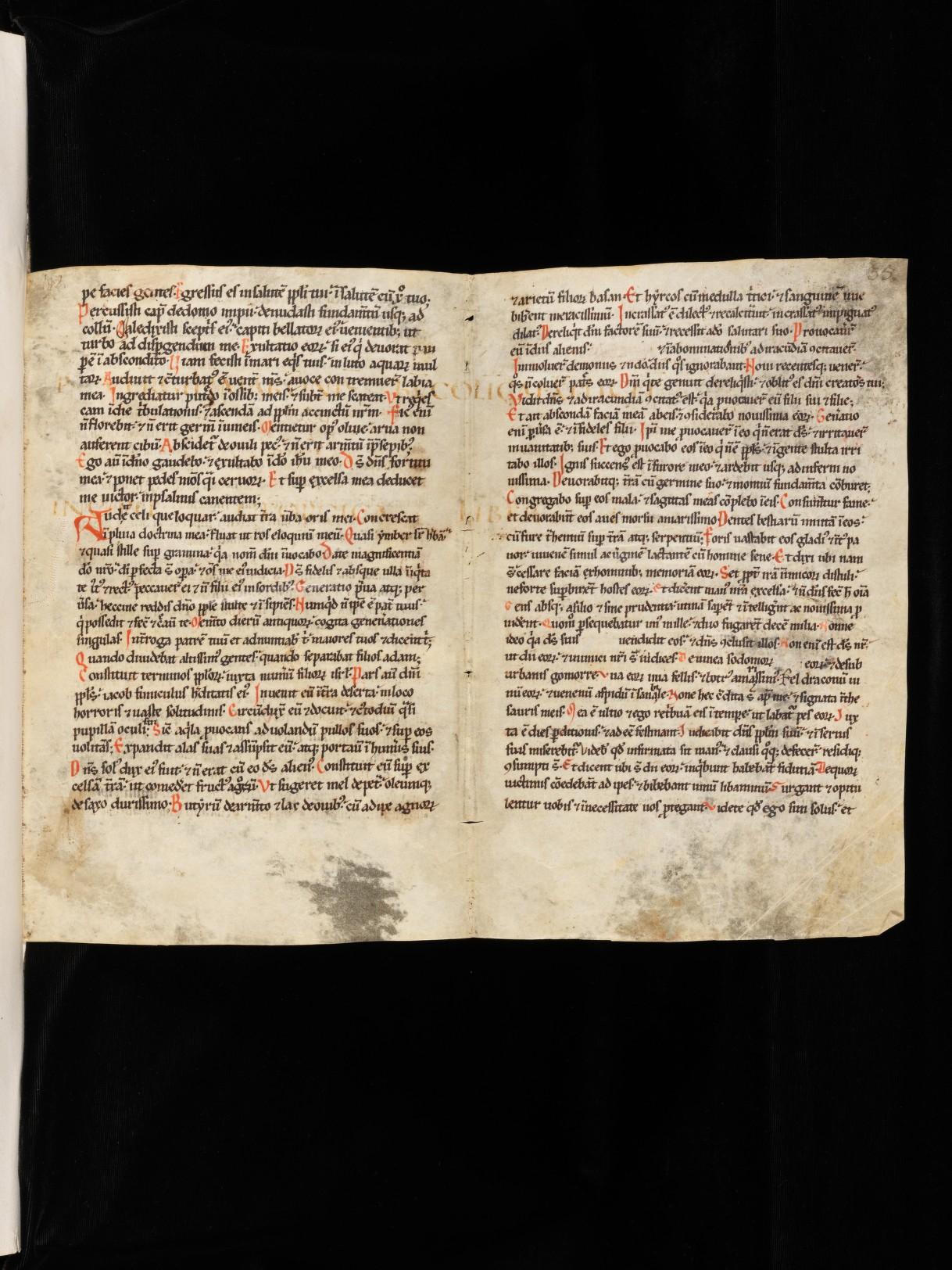 Cod. Sang. 1394, p. 35