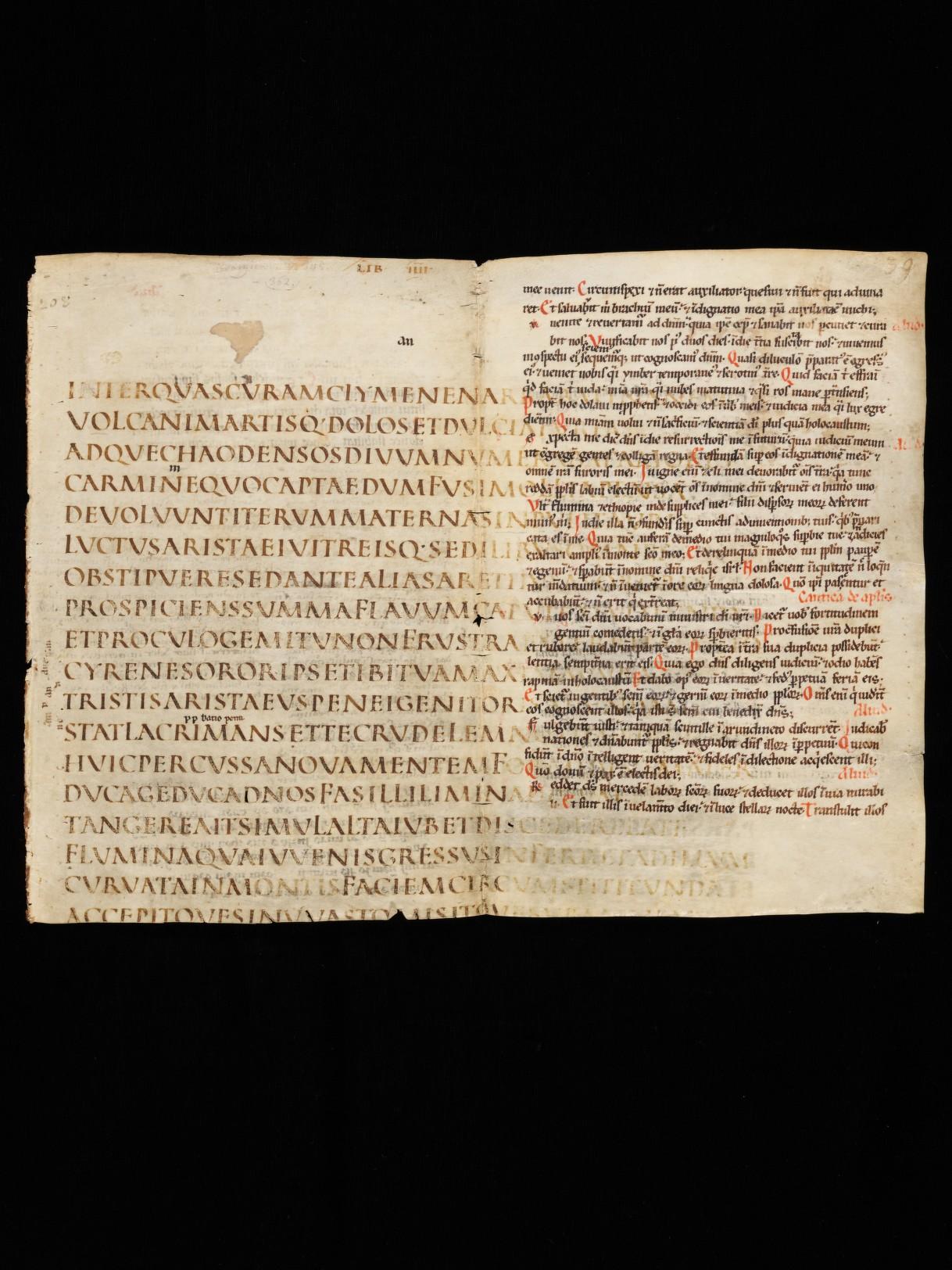 Cod. Sang. 1394, p. 39
