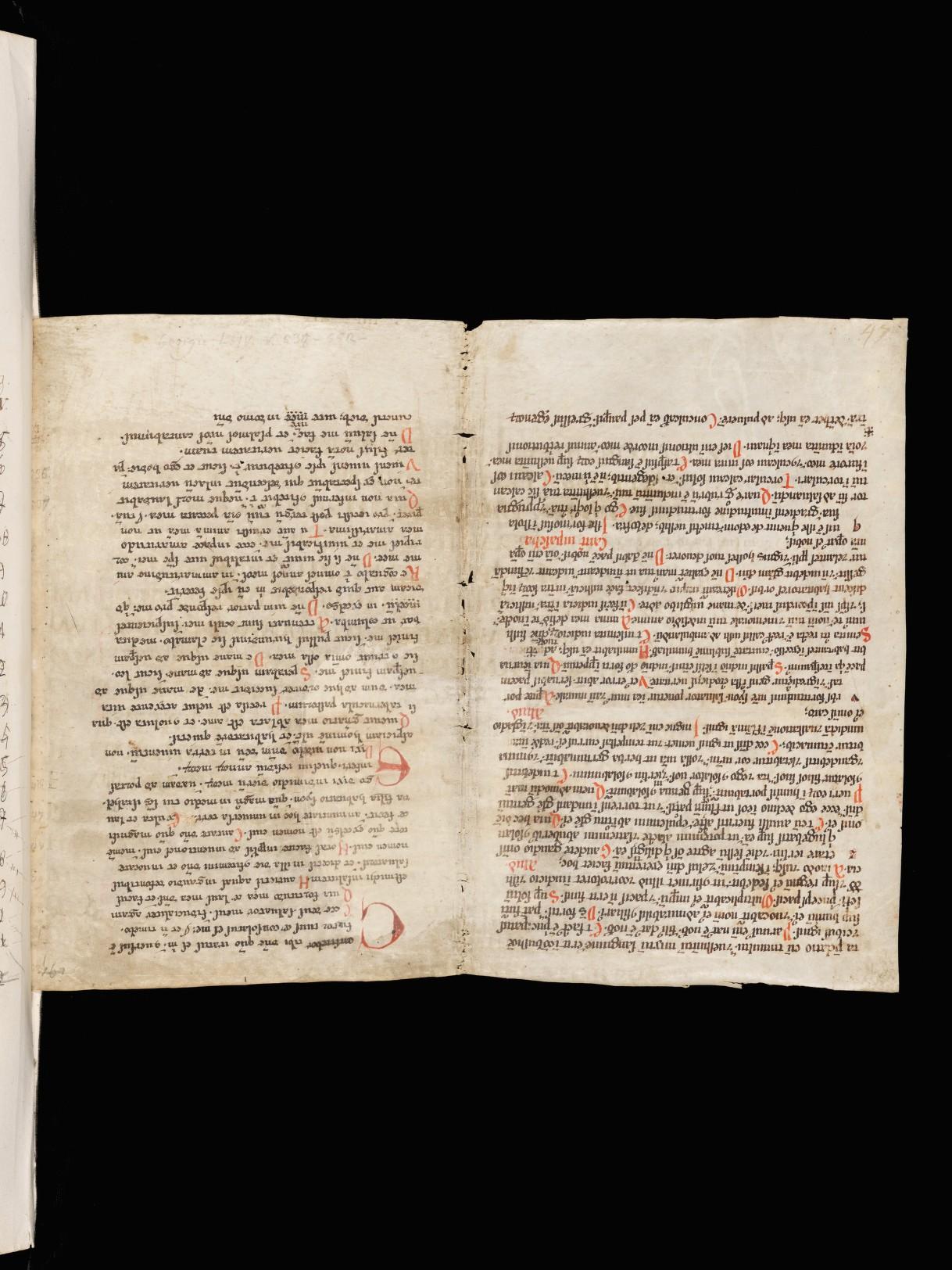 Cod. Sang. 1394, p. 47