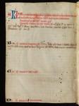Min. 53, 169v: Jan. 1-4